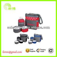 Designer Dog Bicycle BikeSeat Basket Carrier Pet Bag