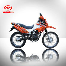 200cc enduro motorcycles for sale(WJ200GY-III)