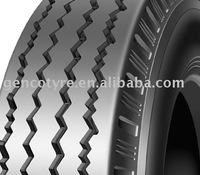 090416-12.1 bias light truck tyre GT704 5.50-13 6.00-13 6.00-14 6.50-14 6.50-15 6.50-16 7.00-16 7.50-16