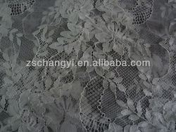african french embroidery wedding dress lace fabric in rolls wholesale