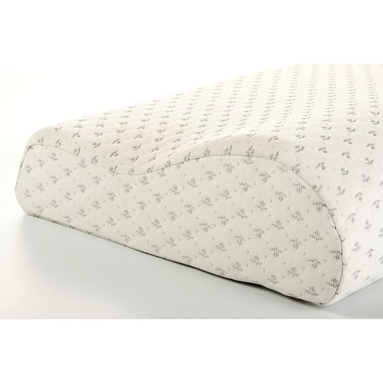 SD605-pillow-B-(10).jpg