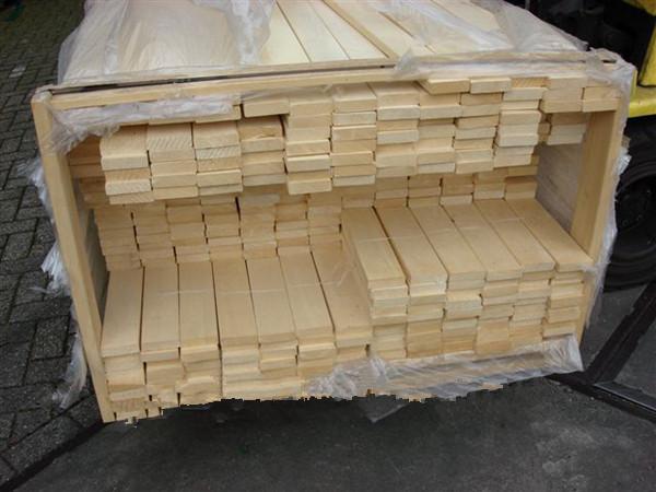 wood2_.jpg