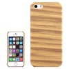 Alibaba Factory Price Leather Coated Back Case for iPhone 5,for iPhone 5S
