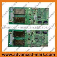 "42"" LCD TV High Voltage Board LC420WX7 6632L-0448A (MASTER) 6632L-0449A(SLAVE)"