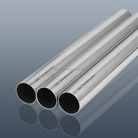 Looking for agent!!! ZHONGCHENG Stainless Steel tube 201 304 316L IN Foshan China Aibaba