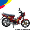 110cc best selling super cub motorbike sale cheap wholesale