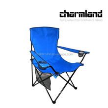 dökme demir sandalye şezlong katlanır sandalye cupholder