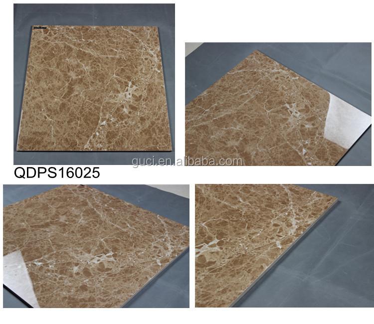 QDPS16025.jpg