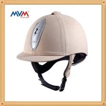 polo sport helmet #71556-1