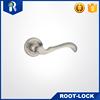 keyless electronic door lock window locks for open windows door lock for bmw e46