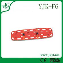 YJK-F6 ferno cots for sale