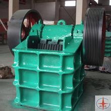 stone jaw crusher, used crusher, crusher machinery