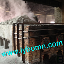 High quality cenosphere/ fly ash for cement mortar supplier in China with lowest price