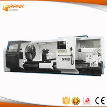 CK/CKP/CKJ61125 Brand new center horizontal lache machine 1250mm with CE certificate