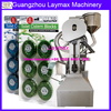 CE best quality tablet press for toilet cistern blocks China tablet press