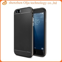 Olja hot selling neo hybrid case for iphone 6 plus, for iphone 6 plus case custom