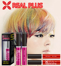 Easy Color Best Popular Hair Dye For Party temporary hair dye colors bright hair color