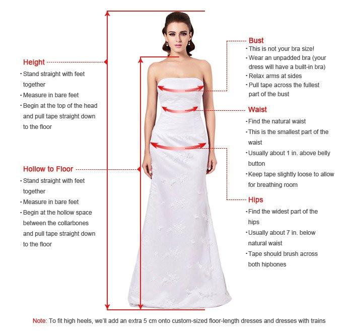 Вечернее платье Babyonline Cap 81891P
