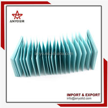 Fine quality factory direct sales best price sticky notes with ballpen
