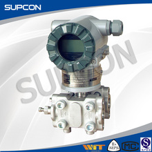 SUPCON SKG Pressure Transmitter Hydroseal Diaphragm Version