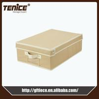 design packaging polyester fabric fabric storage box things wholesale alibaba