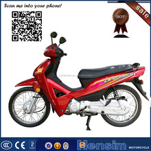 Hot sale 110cc new designed pocket chinese motorcycle brands
