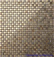 aluminum plastic mosaic