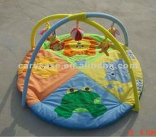 Baby Activity Play Mats and Gyms