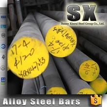 DIN 105Cr4 steel