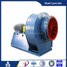 semi open impeller pumps