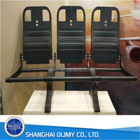 Carbon Seat for aircraft