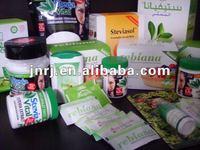 no calorie sugar(Stevia +erythritol+inulin)