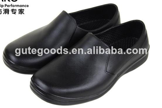 Cocina de eva obstruir cocina de zapatos zuecos jard n - Zapatos de cocina antideslizantes ...
