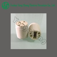 G9 Led CFL lamp adapter, table and floor lamp bulb holder
