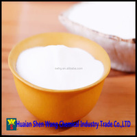 2015 new 99% food/industrial grade baking soda with grate rice