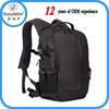 Alibaba wholesale audited ;laptop backpack,sports backpack, camera backpack