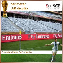 P10 Small Led Display Screen,Full Color Led TV Led Display, Large Stadium Led Display Screen