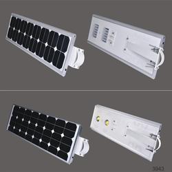 Easy install led street lights 150w outdoor solar led street light module