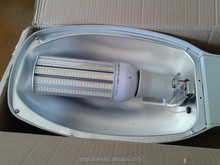 TUV UL(E364363) led corn cob lamp replacement for high pressure sodium lights