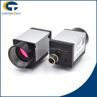 EX1400-9UCS Digital USB 3.0 Cheap Camera Made in China