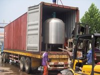 7bbl Micro Brewery for pub and bar
