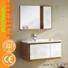 MT-BV37 bathroom furniture double basins marble,bathroom vanities cabinets,modern bathroom cabinets