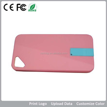 Innovative Promotional Gifts Case for Iphone 5 Usb Flash Disk 32GB