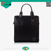 new style fashion briefcase handbags for business & leisure
