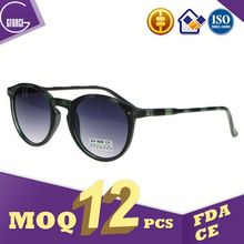 Victoria Beckham Sunglasses, new sunglasses models, brand designer sunglasses
