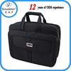 2015 new design Laptop Bag,computer bag and laptop briefcase