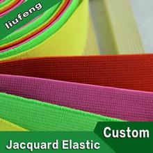 Roll packing 40mm wide algoma hammock straps