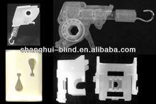 """1.5"""" Mini Blinds Parts"""