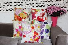 Fashionable Dazzles Reliable Quality Never Fade Sofa Decorative cushion
