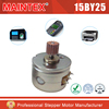 /product-gs/dc-stepper-motors-for-sale-maintex-micro-motor-60320398388.html